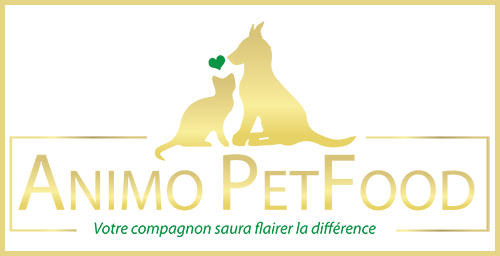 Animo PetFood - Alimentation